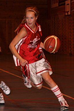 basketball regler i skolen
